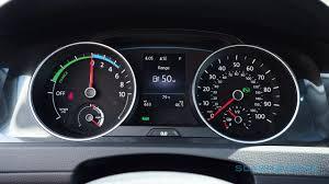 volkswagen electric car 2017 volkswagen e golf first drive vw u0027s ev puts golf first