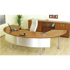 Front Office Desk Office Desk Half Front Office Desk Manufacturer From Thane