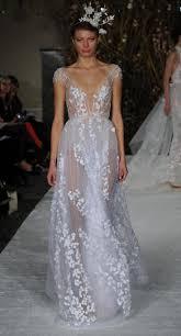best 25 wedding dresses for spring ideas on pinterest fall