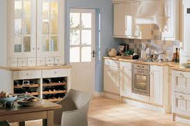 house and home interiors best of house and home interior decorating ideas