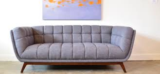 Modern Sofas Houston Houston Furniture Store Mid Century Modern Furniture Midinmod