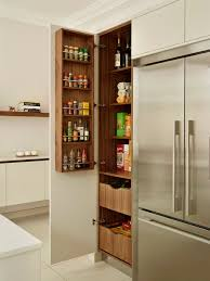 top 100 contemporary kitchen pantry ideas u0026 remodeling photos houzz