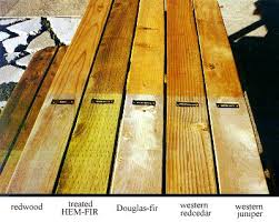 Best Wood For Outdoor Table by Western Juniper Commercialization Project