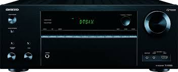 onkyo sks ht870 home theater speaker system amazon com onkyo tx nr656 7 2 channel network a v receiver home