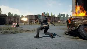 pubg steam pubg hits all time new peak over 600 000 concurrent players on