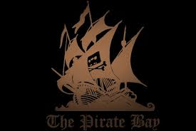 Design This Home Coin Hack Pirate Bay Co Founder Charged With Hacking Ibm Mainframes