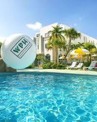washington park hotel 2017 room prices deals u0026 reviews expedia