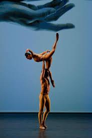 649 best a moment of ballet images on pinterest ballet dancers