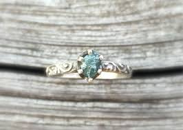 natural diamond rings images Natural blue diamond rings natural blue diamond engagement rings jpg