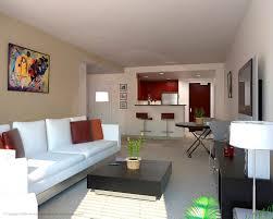 livingroom boston livingoom boston new years craigslist furniture cheap the