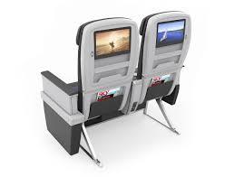 premium economy flights enjoy a best in class cabin delta air lines
