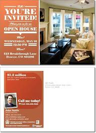open house invitations open house invitations 3749 together with open house invitations