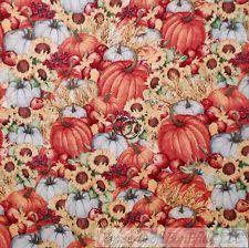 susan winget floral craft fabrics ebay