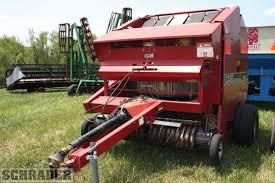 miami trace ffa alumni surplus equipment auction schrader real