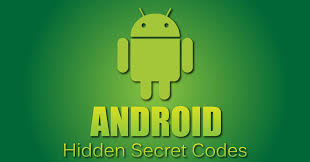 android secrets android secret codes androidrealm