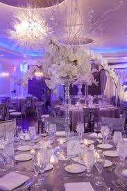 Lehigh Valley Wedding Venues Event Center At Blue Weddings In Bethlehem Pa Lehigh Valley Pa