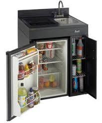 cuisine compacte design home design and interrior mini compact kitchen design by avanti