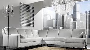 teindre un canapé en cuir teindre canapé cuir beau kyotoglobe bienvenue à 614network com
