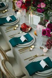 best 25 jewel tone wedding ideas on pinterest jewel tone colors