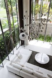 1144 best modern interiors 2 images on pinterest architecture