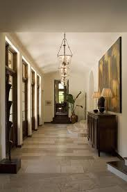 Chandeliers Austin Austin Hallway Light Fixtures Hall Traditional With Credenza