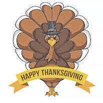 closed in honor of thanksgiving union daily times