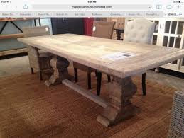 Dining Table Store Anyone Familiar With This Dining Table
