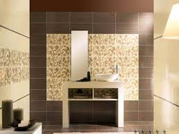 Bathroom Tile Designs Patterns Colors Choosing The Best Tile Designs For Bathrooms The Lamp Best Tile