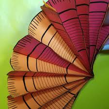 how to make turkey feathers pop up turkey craft free printable turkey feathers and
