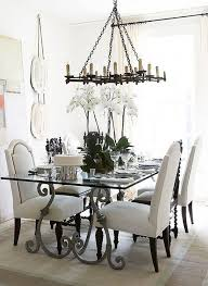 eclectic dining room with chandelier u0026 carpet zillow digs zillow