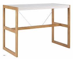 bureau a dessin table a dessin inclinable affordable table dessin with table a