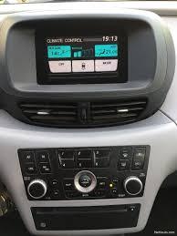 nissan almera cd player nissan almera tino 1 8 visia 5d hintaa tiputettu tämän viikon