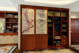 Chinese Home Chinese Home Closet Design Recently Chinese Home Closet Design