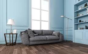 Laminate Floor That Looks Like Wood Laminate Flooring U2013 Aaction Carpet U0026 Flooring