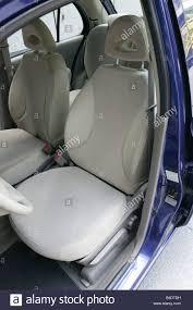nissan dark blue car nissan micra 1 5 dci small approx limousine dark blue