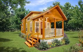 tiny homes for sale in az tiny houses pratt homes