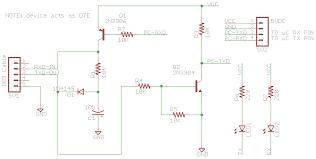 diagrams 823416 rs232 wiring diagram pdf u2013 rs232 wiring diagram