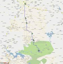 Hyderabad India Map by Shambo Shiva Shambo Full Hd Videologue On Weekend Srisailam And