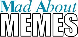 Meme Logo - why are internet meme s so popular the circular