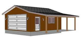 garage plans with porch garage with porch plans rv garage pictures g280 22x24 9porch