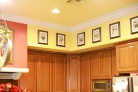 kitchen soffit ideas kitchen soffit decorating ideas simple home design ideas