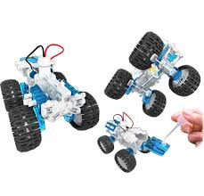 what monster trucks will be at monster jam amazon com owi salt water fuel cell monster truck toys u0026 games