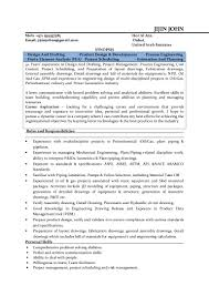 how to write communication skills in resume verbal and written communication skills resume free resume we found 70 images in verbal and written communication skills resume gallery