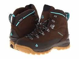 s vasque boots 50 7839 s vasque snowblime ultradry winter boots