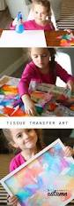 285 best crafts for images on pinterest summer crafts