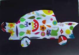 easy craft activities for kids redpeffer u0027s blog