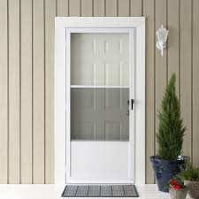 home depot storm door i52 for stunning designing home inspiration