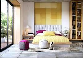 décoration chambre à coucher peinture idee chambre a coucher adulte peinture chambre a coucher idee