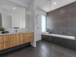 sle bathroom designs 131 best bathrooms images on bathroom ideas bathrooms