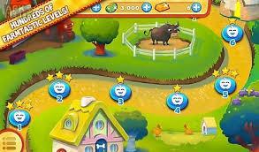 farm saga apk farm heroes saga for android free at apk here store